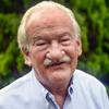 Ernst Mahle