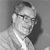 José Penalva