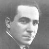 Lorenzo Fernândez